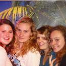 Ikspeditie-Loos-Party-Pics-011