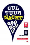 cultuurnacht_logo_plus_kleur.jpg